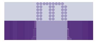 Kismet logo